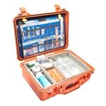 Pelican Protector EMS Case 1500EMS