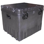 Parker Plastics Roto Rugged Tote Wheeled Case RR2522-20-TW