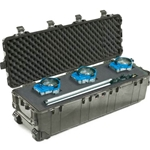 Pelican Protector Long Case 1740