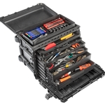 Pelican Protector Mobile Tool Chest Case 0450