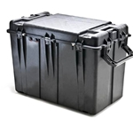 Pelican Protector Transport Case 0500