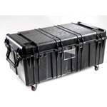 Pelican Protector Transport Case 0550