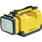 Pelican Remote Area Lighting System 9430