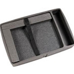 Pelican Storm Computer Tray Insert iM2370-COMPTRAY