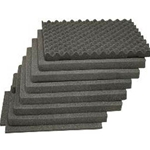 Pelican Storm Replacement Foam Set iM2750-FOAM