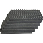 Pelican Storm Replacement Foam Set iM2950-FOAM
