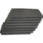 Pelican Storm Replacement Foam Set iM2975-FOAM