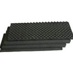 Pelican Storm Replacement Foam Set iM3300-FOAM