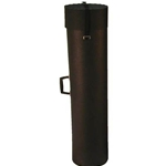 Atlas Polyethylene Graphics Tube Case PG 1248