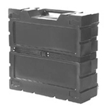 Roto Molded Graphics Case GP2426-9