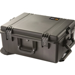 Pelican Storm Multiple Laptop Case LPT-iM2750