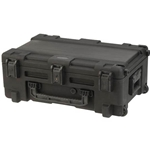 SKB 3R Series Case 3R2817-10B