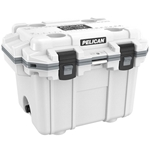 Pelican ProGear Elite Cooler 30 Quart