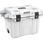 Pelican ProGear Elite Cooler 65 Quart