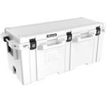Pelican ProGear Elite Cooler 250 Quart