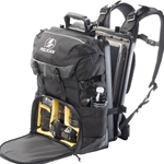Pelican ProGear Backpack S130 Sport Elite Laptop/Camera Divider Backpack