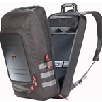 Pelican ProGear Urban Laptop Backpack U105