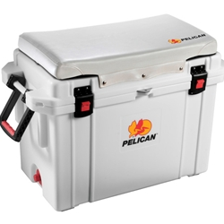 Pelican ProGear Elite Cooler 65 & 95 Quart Seat Cushion 65Q-95Q-SEAT