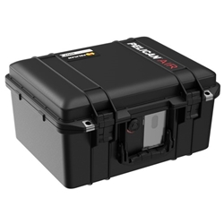 Pelican Air Case 1507