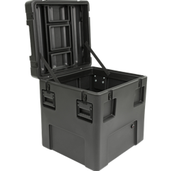 SKB 3R Series Case 3R2523-26B