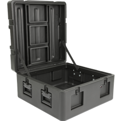 SKB 3R Series Case 3R2727-13B