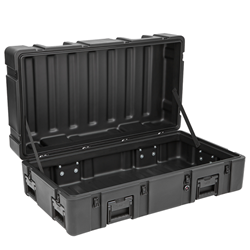 SKB 3R Series Case 3R4222-14B