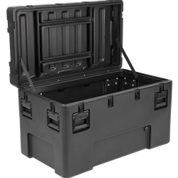 SKB 3R Series Case 3R4222-24B