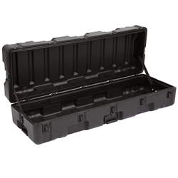 SKB 3R Series Case 3R4714-10BW