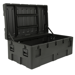 SKB 3R Series Case 3R5530-20B
