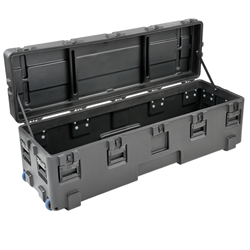SKB 3R Series Case 3R6820-20BW