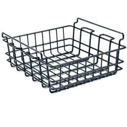 Pelican ProGear Elite Cooler 80-WB Dry Rack Basket For 80QT Elite Cooler