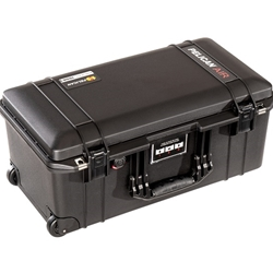 Pelican Air Case 1556