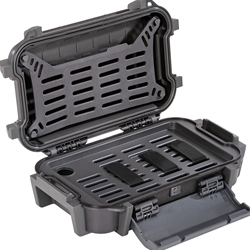 Pelican R40 Personal Utility Ruck Case
