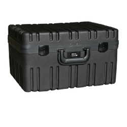 Parker Plastics Roto Rugged Carrying Case 2RR1814-12