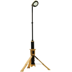 Pelican Remote Area Lighting System 9440