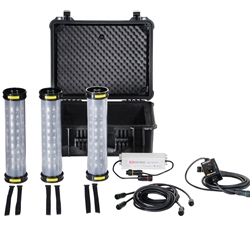 Pelican Remote Area Lighting System 9500 Shelter Lighting Kit