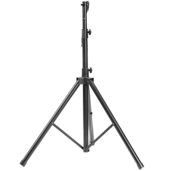 Pelican Remote Area Lighting System 9430TP Tripod