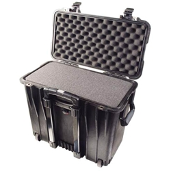 Pelican Protector Case Top Loader 1440