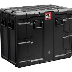 Pelican Hardigg BlackBox 14U Rack Mount Case BB0140