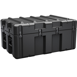 Pelican Hardigg AL (All Latch) X-Large Shipping Case AL4024