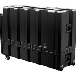 Pelican Hardigg AL (All Latch) X-Large Shipping Case AL5415