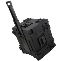SKB 3R Series Case 3R1919-14BW
