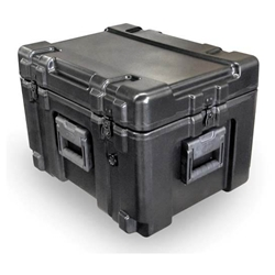 SKB 3R Series Case 3R2216-15B