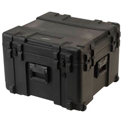 SKB 3R Series Case 3R2423-17BW