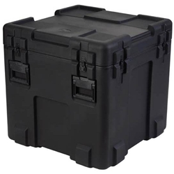SKB 3R Series Case 3R2727-27B