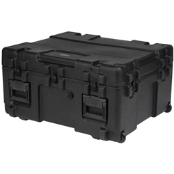 SKB 3R Series Case 3R3025-15B