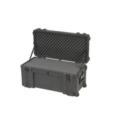 SKB 3R Series Case 3R3214-15B