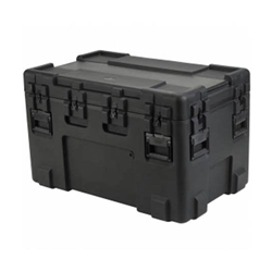 SKB 3R Series Case 3R4024-18B