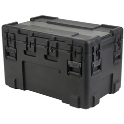 SKB 3R Series Case 3R4024-24B