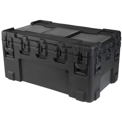 SKB 3R Series Case 3R5030-24B